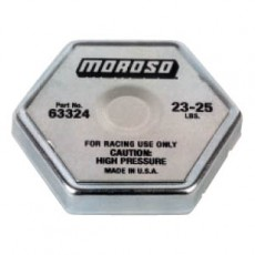 high psi radiator cap